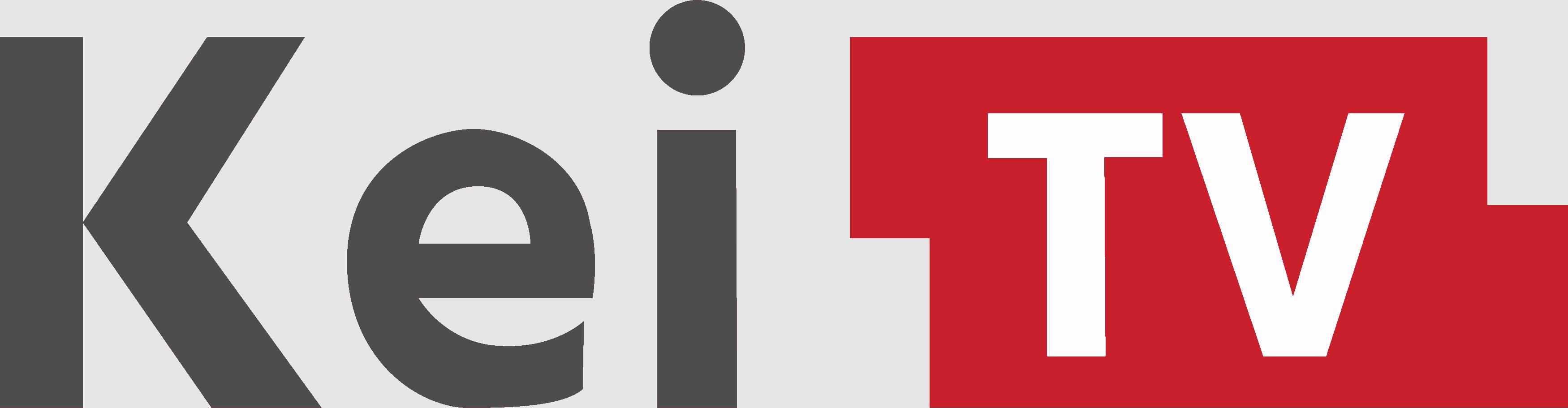 KeiTV
