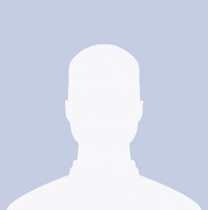 Profielfoto niet beschikbaar